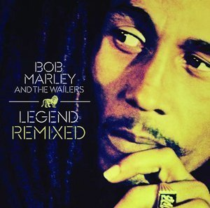 waiting-in-vain-bob-marley-remix-by-jim-james-soundcloud-stream-art