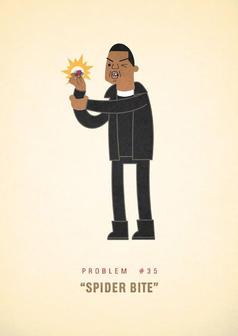 99Probs-JayZ-Image-1