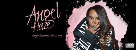 Angel-Haze-A-Tribe-Called-Red-Article-Image