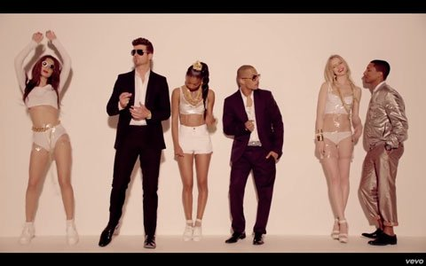 Blurred-Lines-Robin-Thicke-Group-Image
