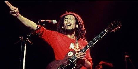 Bob-Marley-Hits-Top-10-on-Billboard's-Social-50-Chart-for-the-First-Time