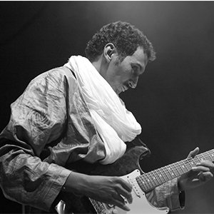 "image for article ""Azamane Tiliade"" - Bombino [Free Download]"