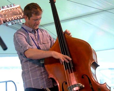 Colin-Meloy-Newport-Folk-Festival-2013-Image-6