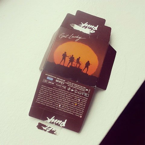 Daft-Punk-Condoms-full