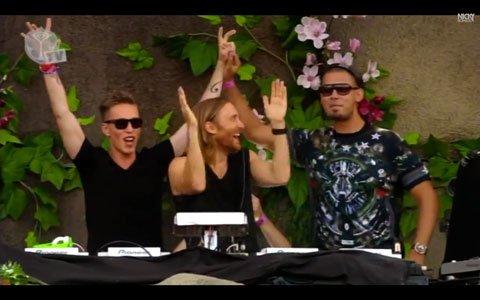 David-Guetta-Nicky-Romero-Afrojack-Tomorrowland-2013-Image-2