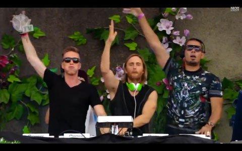 David-Guetta-Nicky-Romero-Afrojack-Tomorrowland-2013