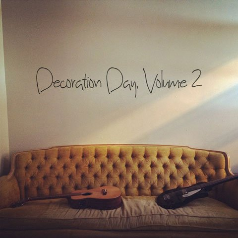 Decoration-Day-Volume-2-Mason-Jar-Music-Image