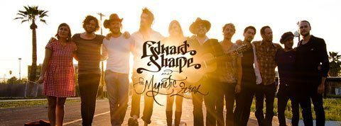 Edward-Sharpe-&-The-Magnetic-Zeros-Image