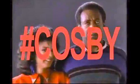 Final-Still-Blurred-Lines-Cosby-Show