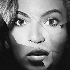 "image for article ""Girls Love Beyoncé"" (Edit) - SBTRKT [Soundcloud Audio]"
