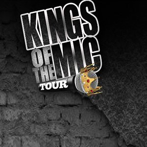 Kings-Of-The-Mic-Tour-Featured-Image