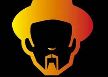 Louie-Vega-Records-Official-Image