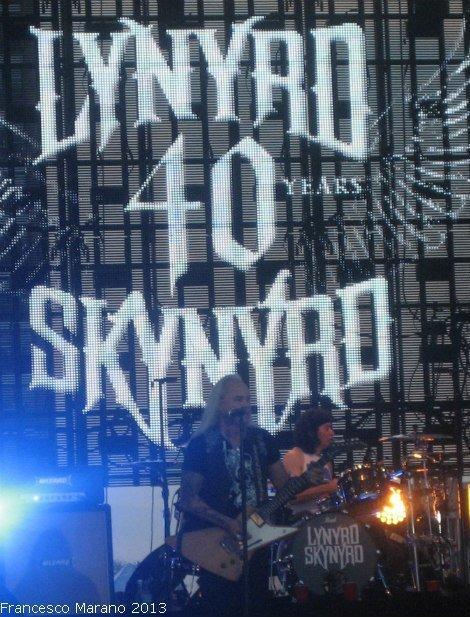 LynardSkynyrd-ConeyIsland-2013 003