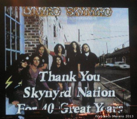 LynardSkynyrd-ConeyIsland-2013 037