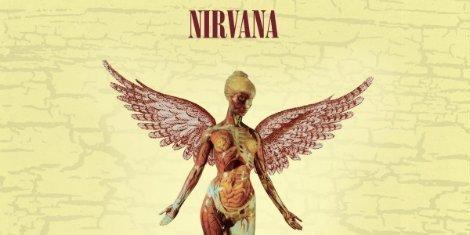 Nirvana-20th-In-Utero