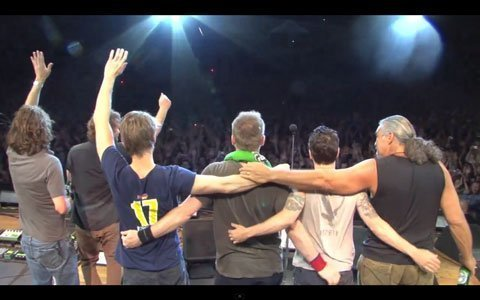 Pearl-Jam-2013-Tour-Image