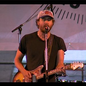 Phosphorescent-Newport-Folk-Festival-2013-Featured-Image