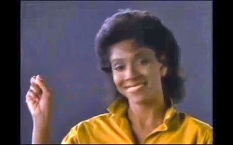 Phylicia-Cosby-Show-Blurred-Lines-Image-1
