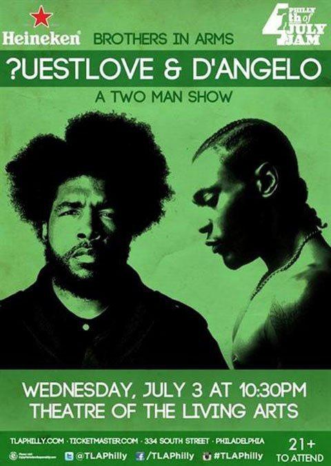 Questlove-DAngelo-Banner-Image-Brothers-In-Arms
