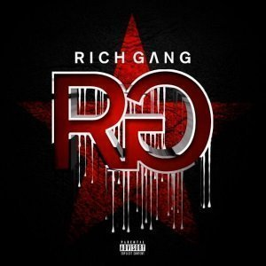 "image for article ""100 Favors"" - Rich Gang ft. Kendrick Lamar, Detail & Birdman [Audio Stream]"