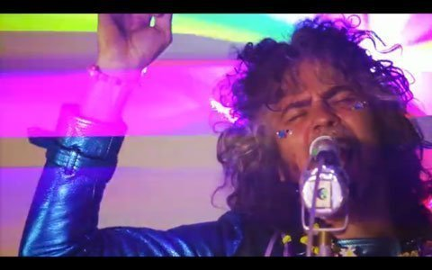 The-Flaming-Lips-Gates-Of-Steel-Article-Image-1