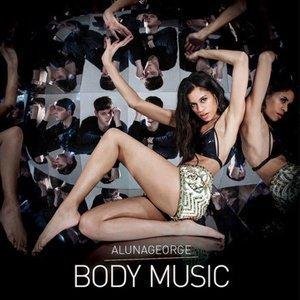 aluna-george-body-music-c0ver