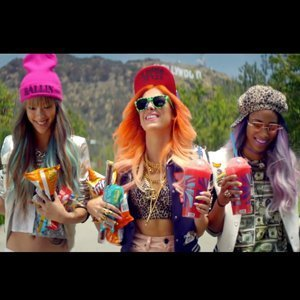 american-girl-bonnie-mckee-official-music-video