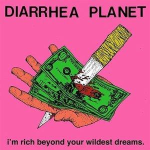 babyhead-diarrhea-planet-soundcloud-stream