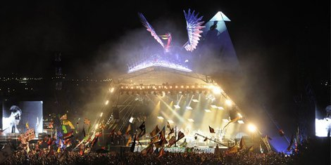 bbc-reports-record-breaking-viewership-numbers-for-glastonbury-2013