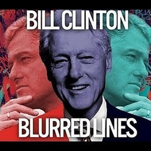 bill-clinton-blurred-lines-youtube-video