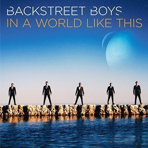 breathe-backstreet-boys-soundcloud
