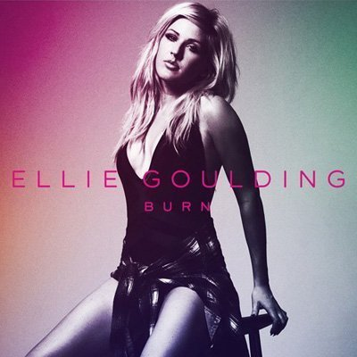 burn-ellie-goulding-soundcloud