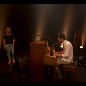 carry-on-passion-pit-fun.-cover-youtube-official-video