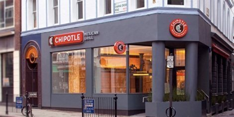 chipotle-pic-london-zumic-radiohead-thom-yorke-post