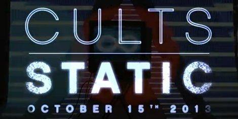 cults-announce-static