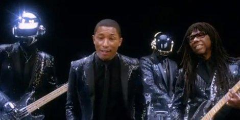 daft-Punk-Pharrel-nile-rodgers