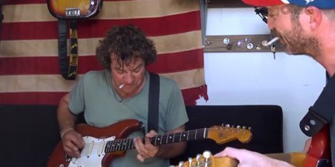 dean-ween-talks-guitars-on-noiseys-guitar-moves-1