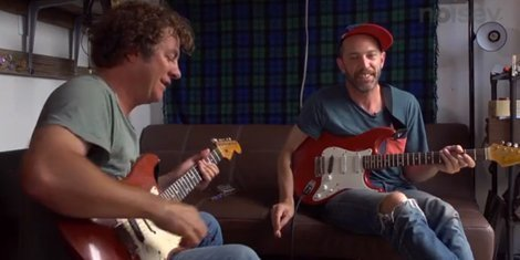 dean-ween-talks-guitars-on-noiseys-guitar-moves-2