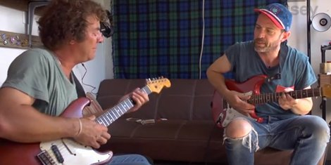 dean-ween-talks-guitars-on-noiseys-guitar-moves