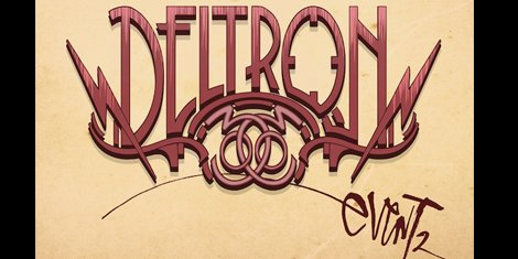 image for article Deltron 3030 Reveals Event II Collaborators