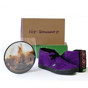 dinosaur-jr.-j-mascis-fade-into-you-cover-keep-shoes