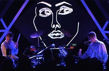 disclosure-boiler-room-help-me-lose-my-mind-london-grammar-youtube-video