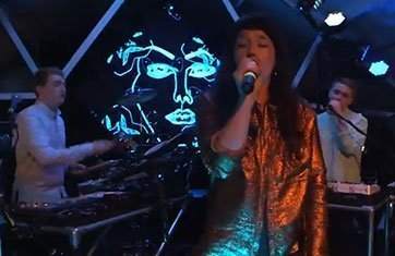 disclosure-jessie-ware-boiler-room-youtube-video-confess-to-me