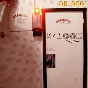 dr-dog-b-room-new-album-2013-preorder-zumic