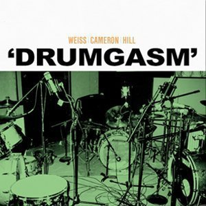 "image for article ""Drumgasm"" Trailer - Weiss / Cameron / Hill [Official YouTube Video]"