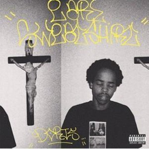 "image for article ""Sunday"" - Earl Sweatshirt ft Frank Ocean [Spotify Stream]"