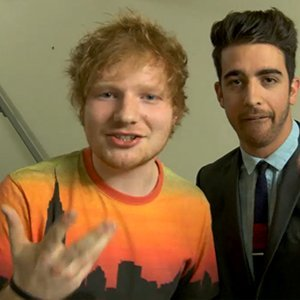 ed-sheeran-freestyle-hit-me-baby-one-more-time-z100-video