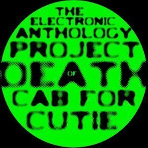 electronic-anthology-project-soul-meets-body-death-cab-for-cutie-large