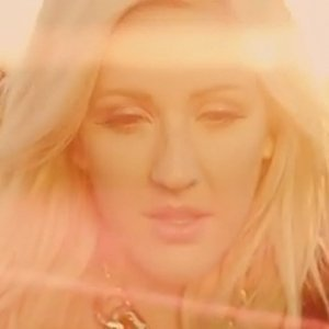 ellie-goulding-burn-video
