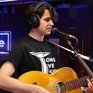 featured-image-vampire-weekend-bbc-live-lounge